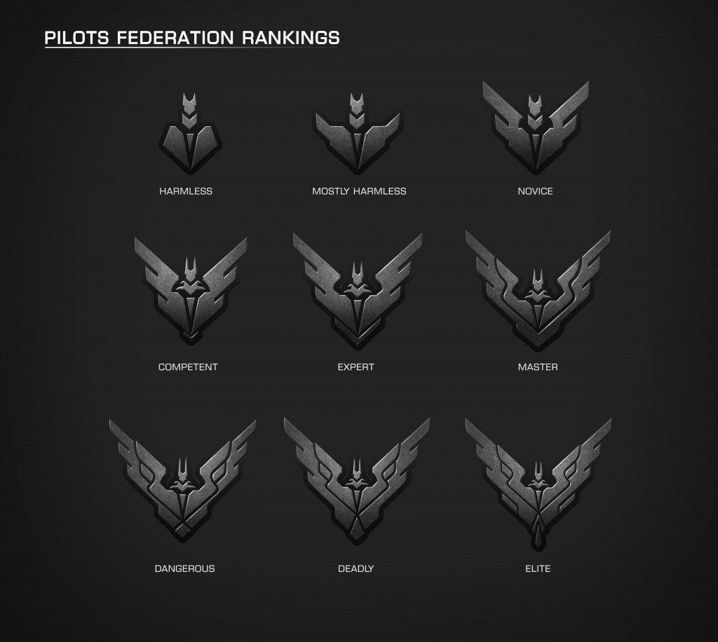 Elite Dangerous2