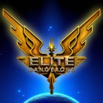 Elite Dangerous3