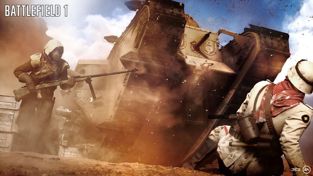 Battlefield-1-A