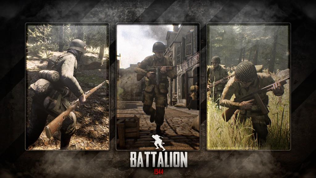 Battlefield 1_A