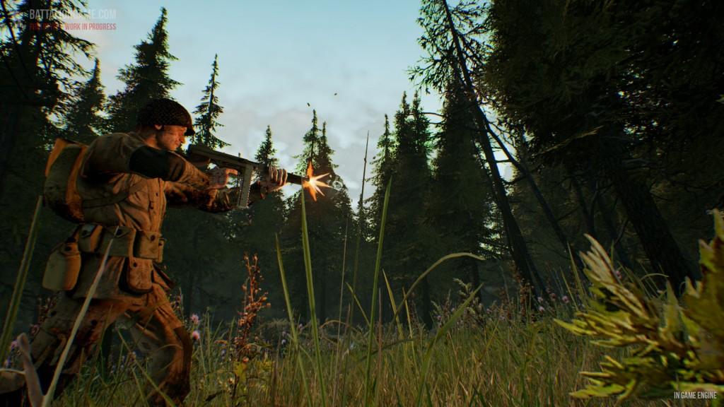 Battlefield-1_C