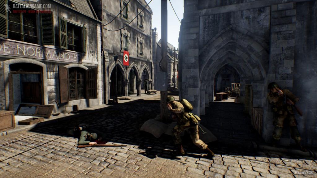 Battlefield-1_E