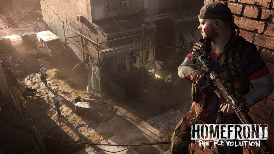 HOMEFRONT-THE-REVOLUTION_A