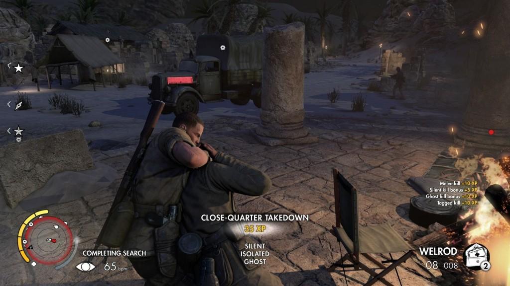 Sniper Elite 4_A