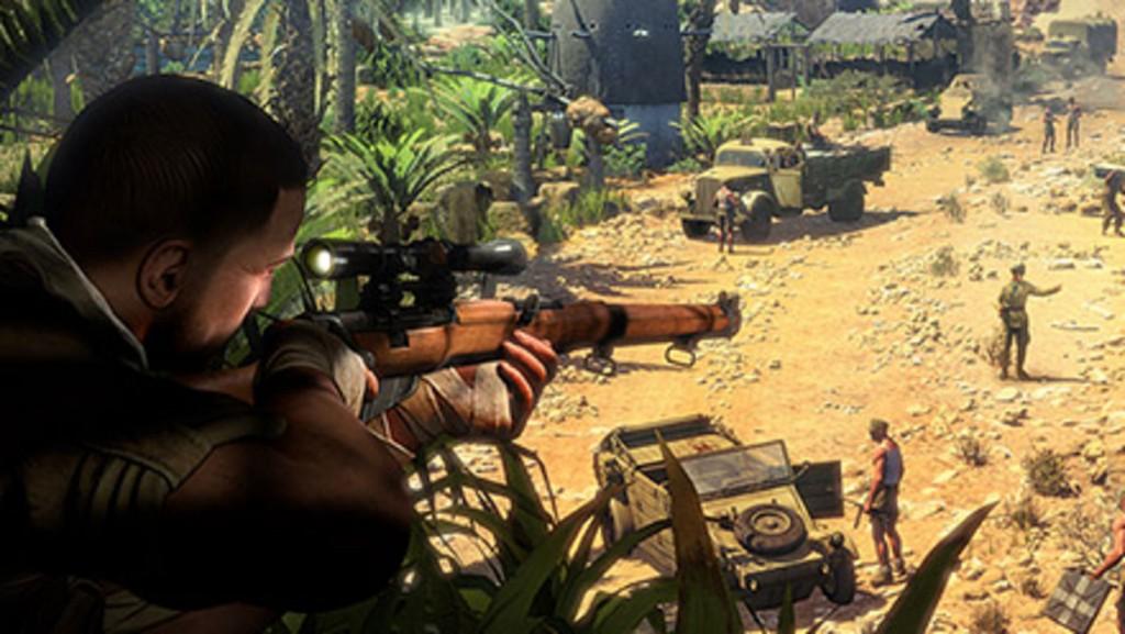 Sniper Elite 4_B