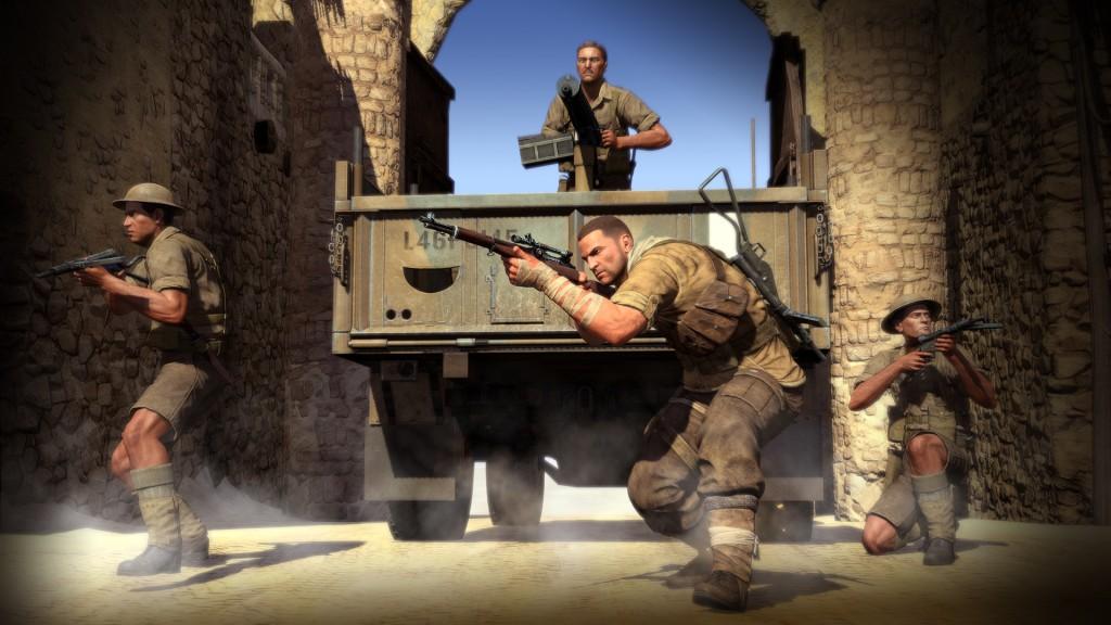 Sniper Elite 4_C