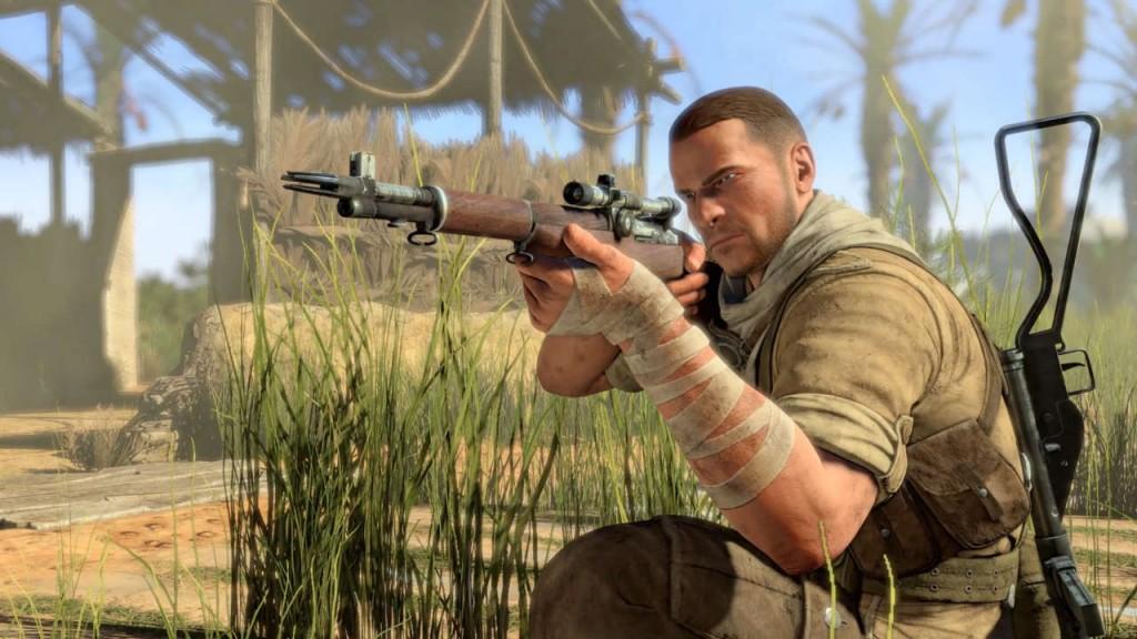 Sniper Elite 4_E