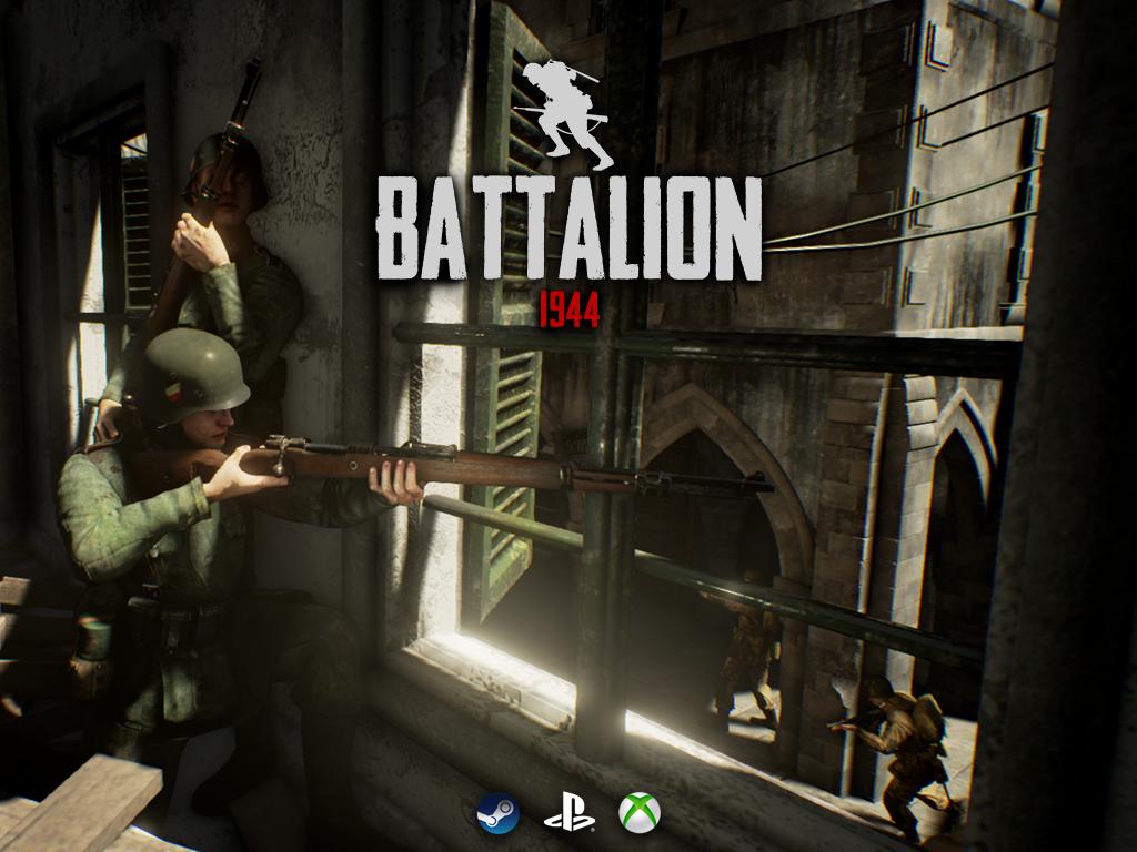 battalion-1944