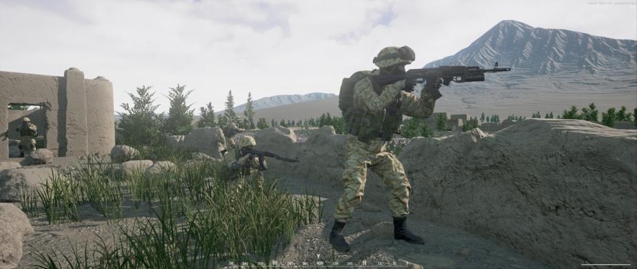 squad_A.jpg