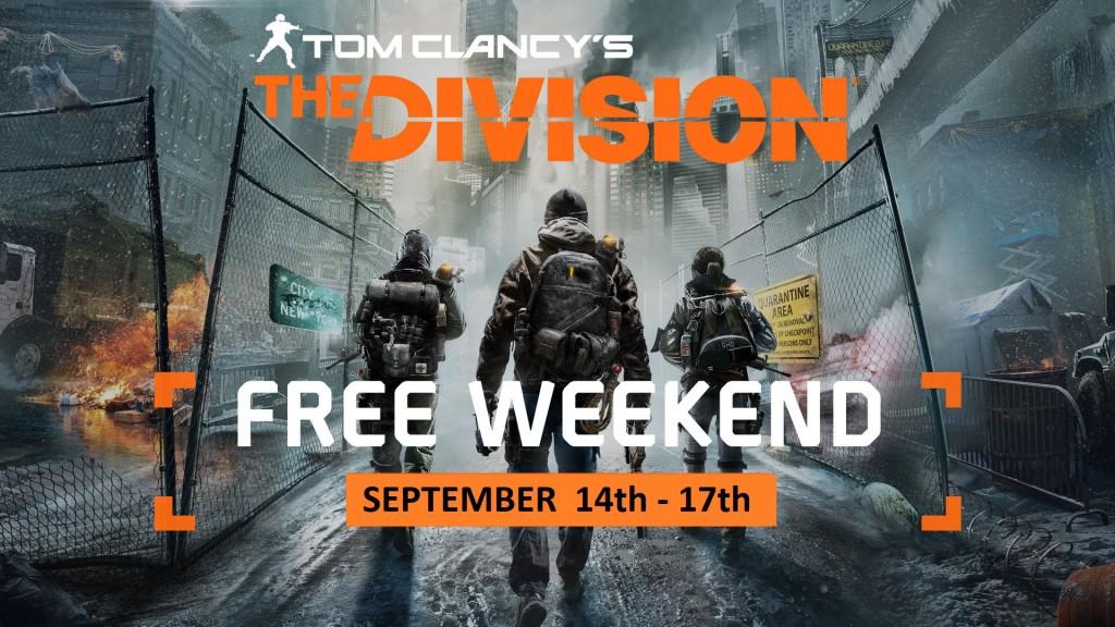 TCTD_News_Free_Weekend_PC_Header